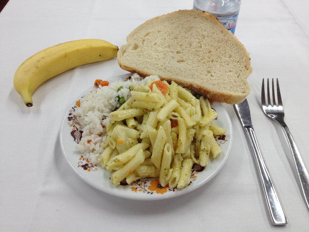 food dinner.JPG