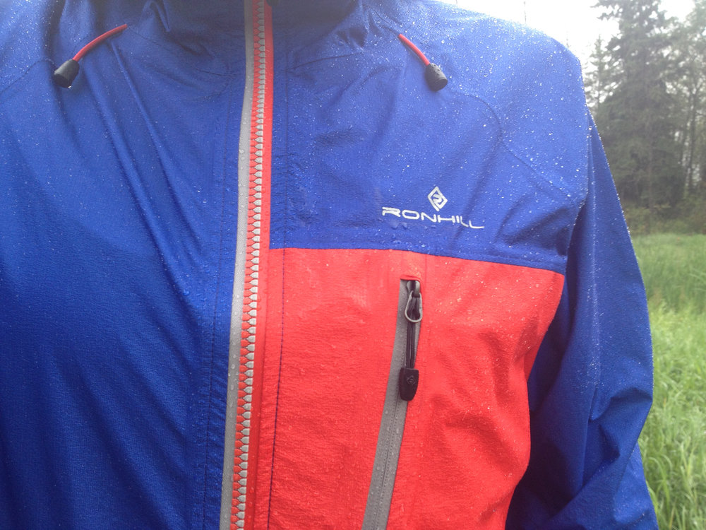 Ronhill Infinity Torrent Jacket.JPG