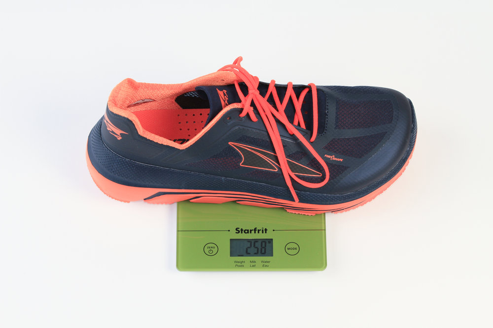 Altra Duo - Matt Setlack - weight.JPG