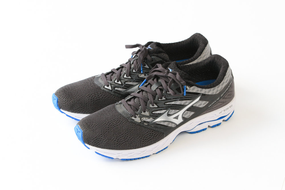 Mizuno Wave Shadow - Matt Setlack - 1.JPG