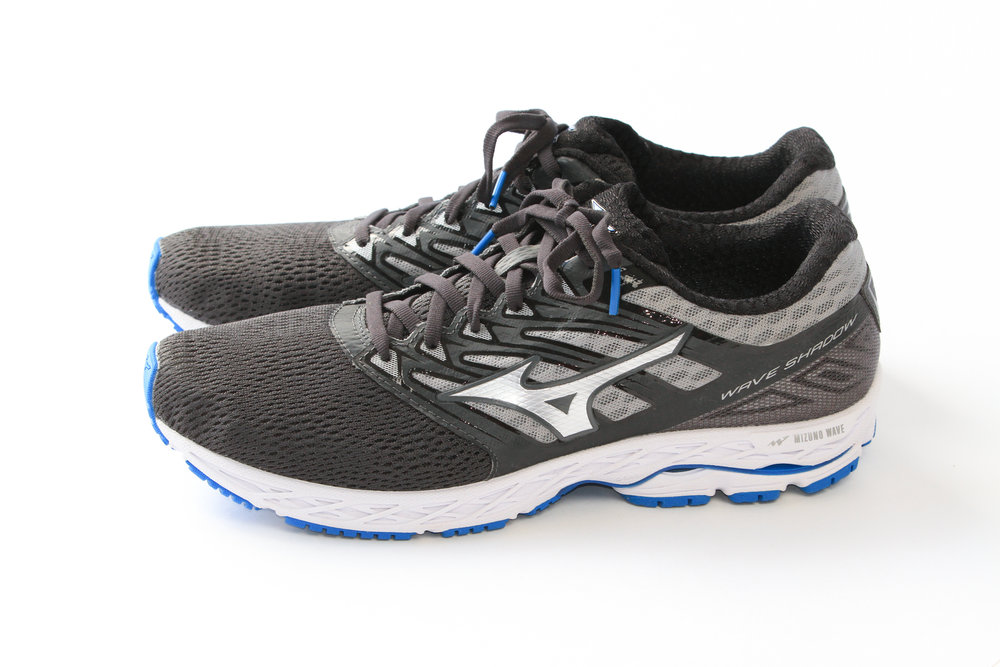 Mizuno Wave Shadow - Matt Setlack - 2.JPG