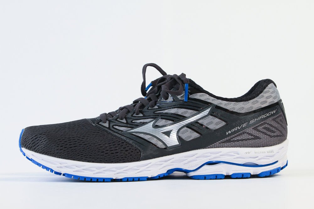 Mizuno Wave Shadow - Matt Setlack - 5.JPG