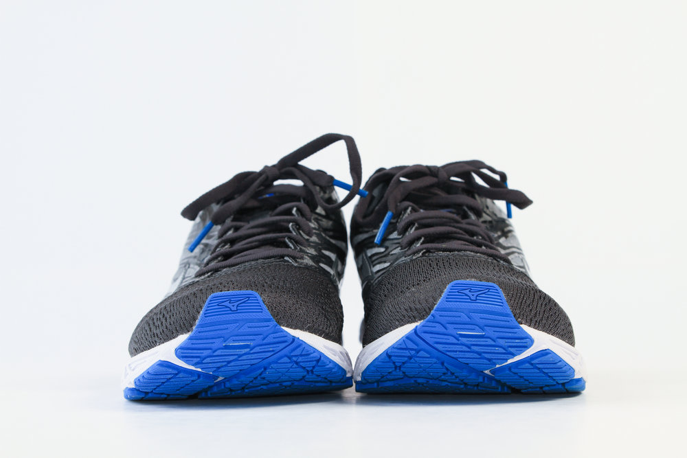 Mizuno Wave Shadow - Matt Setlack - 6.JPG