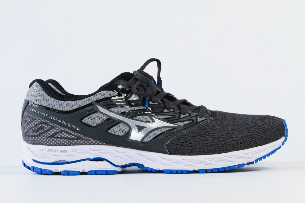 Mizuno Wave Shadow - Matt Setlack - 7.JPG