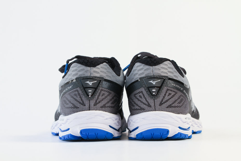 Mizuno Wave Shadow - Matt Setlack - 8.JPG
