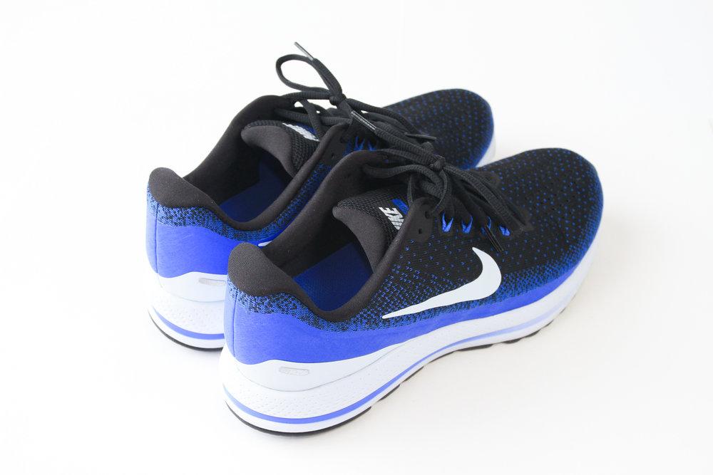 Nike Zoom Vomero 13 - Matt Setlack - 2.JPG