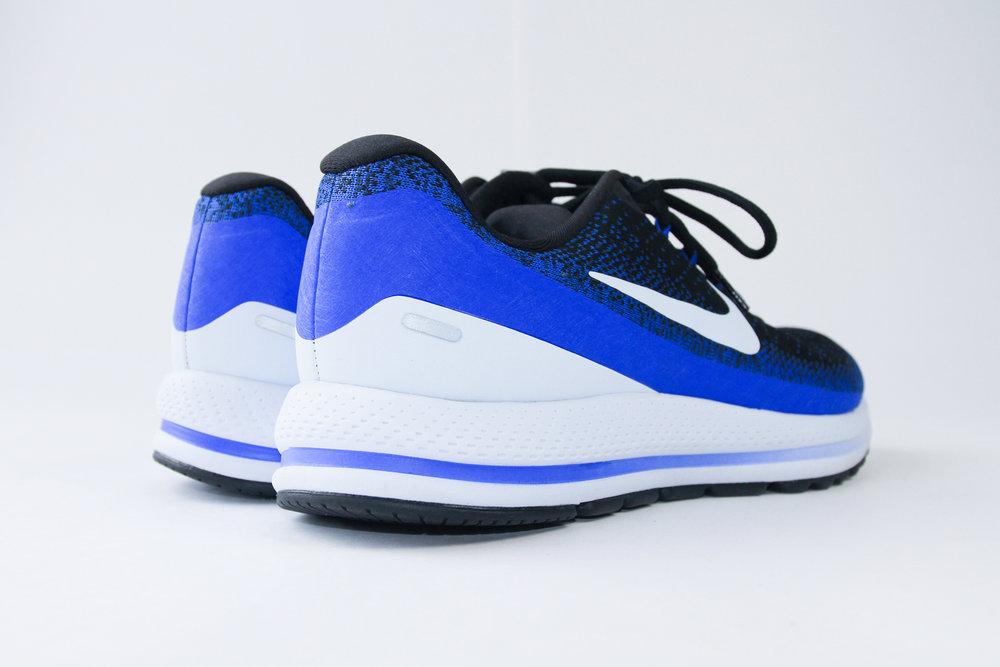 Nike Zoom Vomero 13 - Matt Setlack - 3.JPG