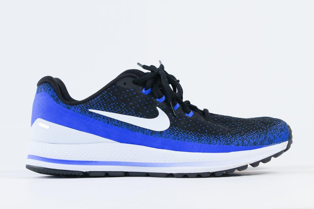 Nike Zoom Vomero 13 - Matt Setlack - 4.JPG
