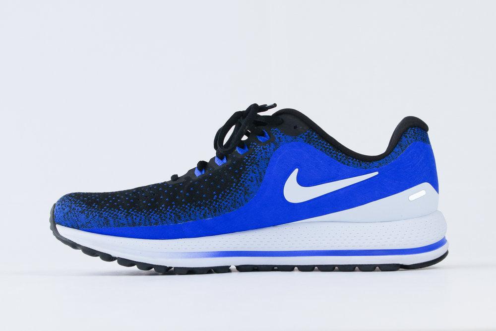 Nike Zoom Vomero 13 - Matt Setlack - 5.JPG