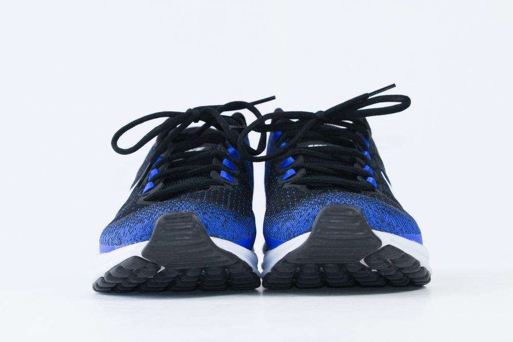 Nike Zoom Vomero 13 - Matt Setlack - 6.JPG