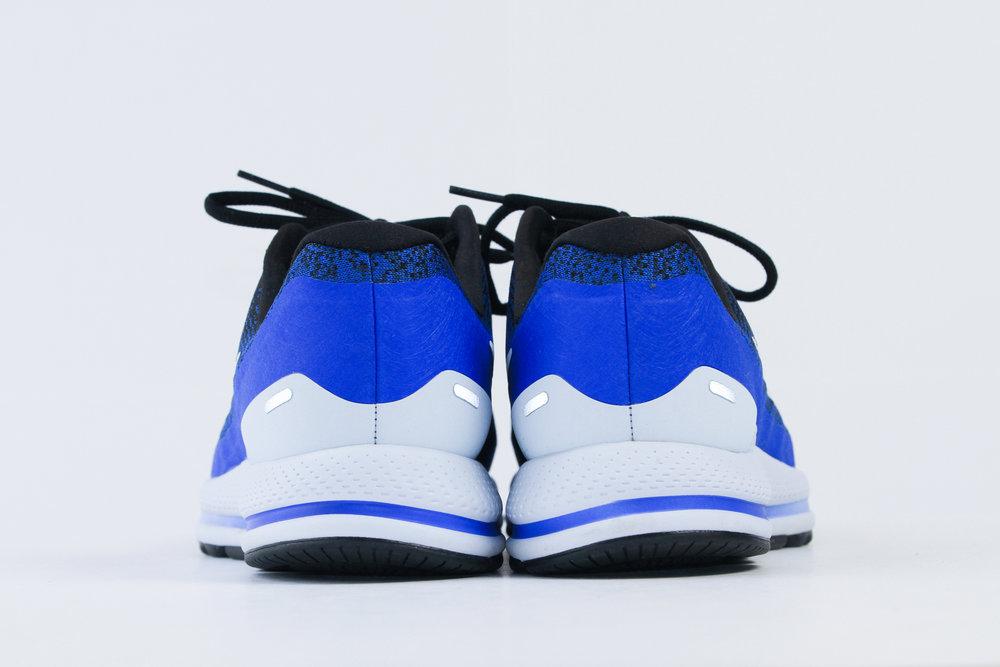 Nike Zoom Vomero 13 - Matt Setlack - 7.JPG