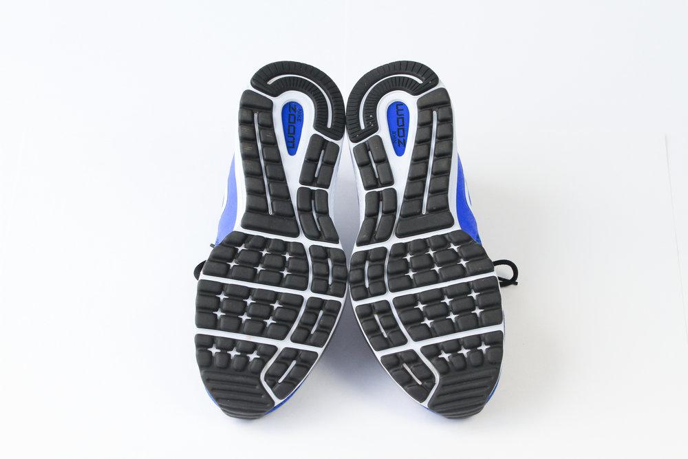 Nike Zoom Vomero 13 - Matt Setlack - 8.JPG