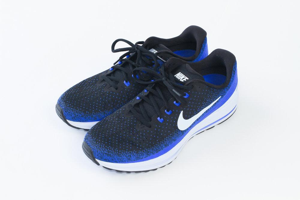 Nike Zoom Vomero 13 - Matt Setlack - 1.JPG
