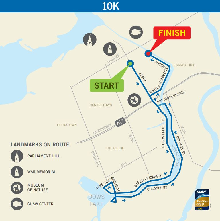 10k map.JPG