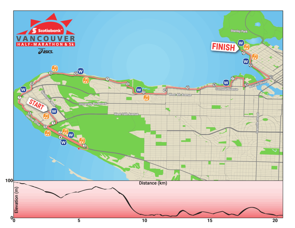 Scotia Half Course Map.png