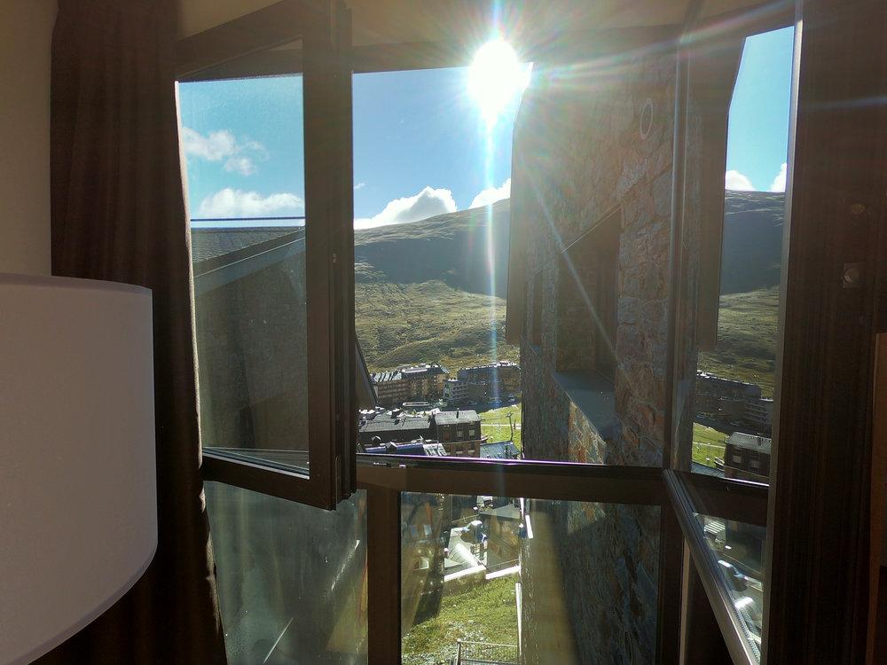 WMRC Andorra 2018 - Princesa.jpg