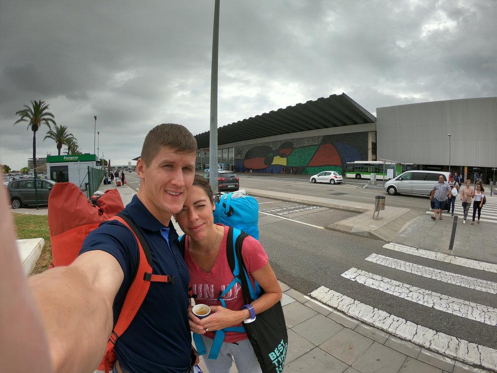 WMRC Andorra 2018 - Matt and Em.jpg