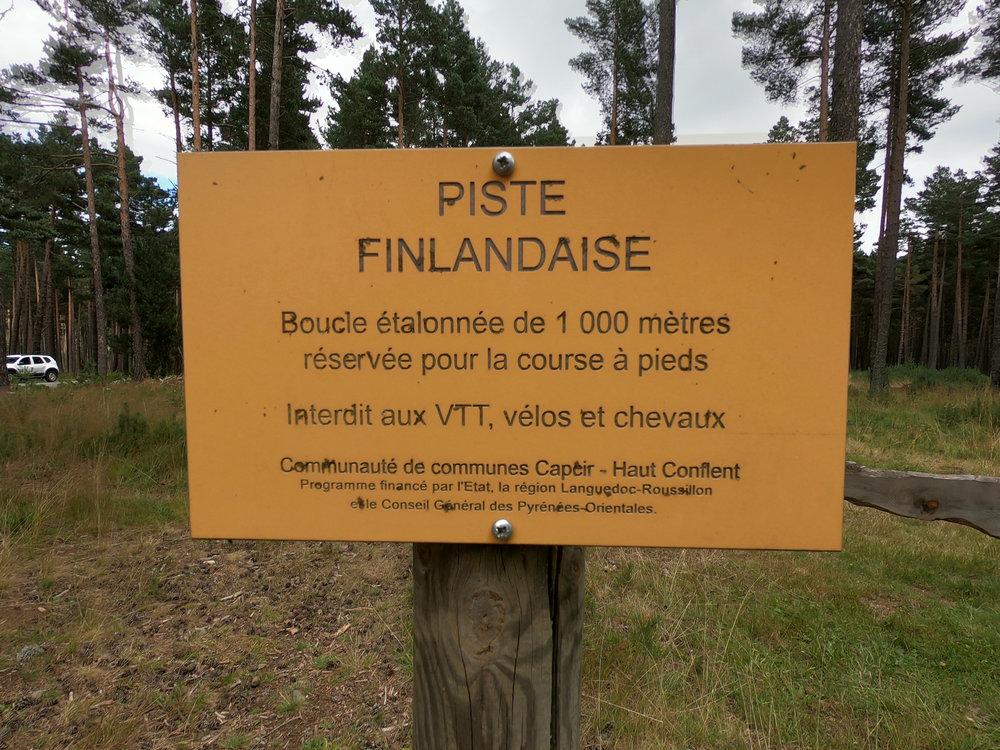Piste Finlandaise.jpg