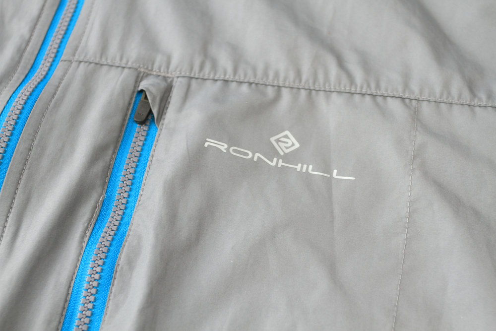 Ronhill newest jacket-5.JPG
