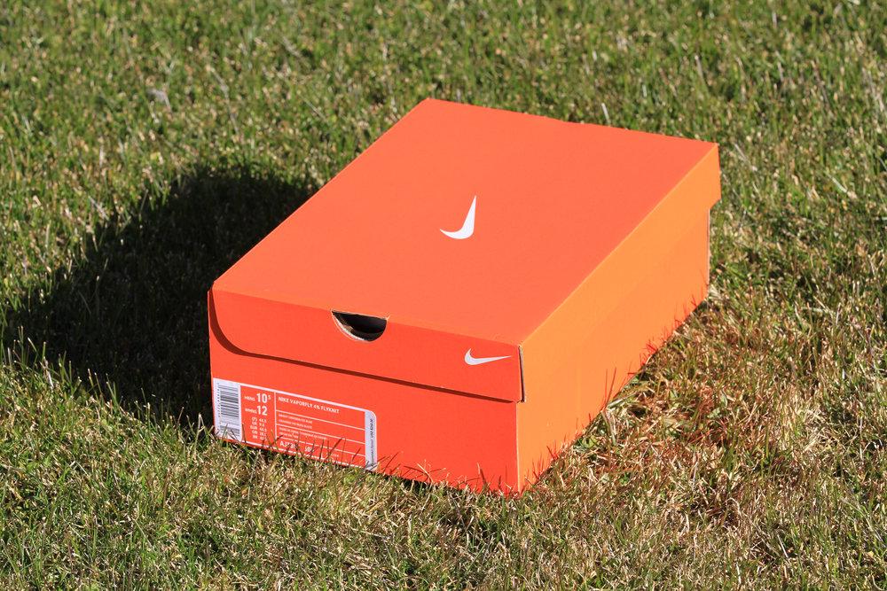 Nike Vaporfly 4% Flyknit-13.jpg