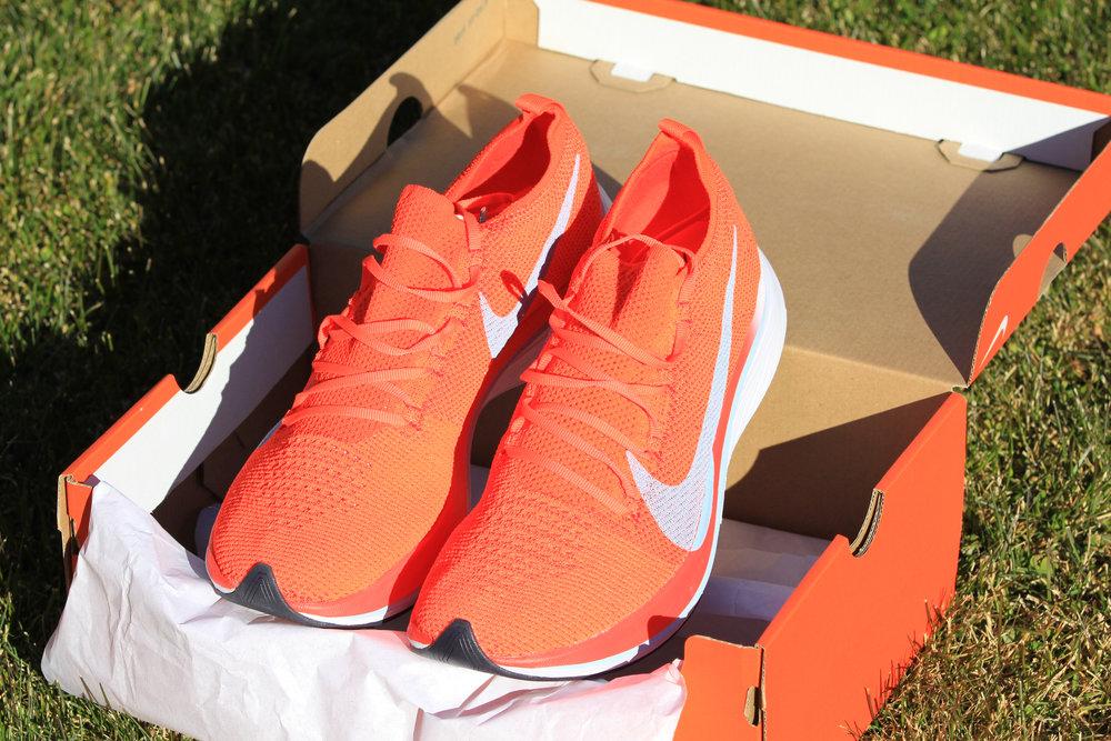 Nike Vaporfly 4% Flyknit-16.jpg