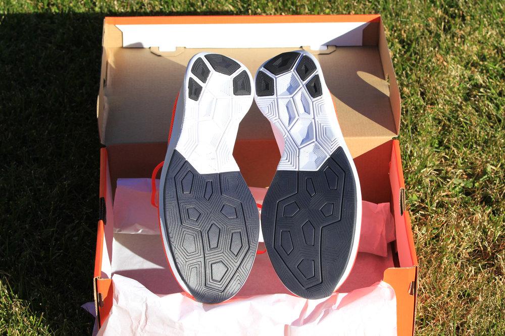 Nike Vaporfly 4% Flyknit-15.jpg