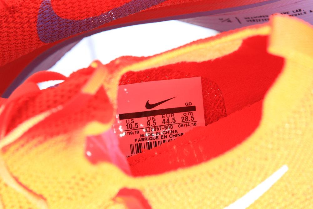 Nike Vaporfly 4% Flyknit-17.jpg