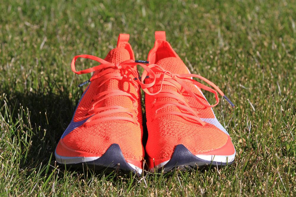 Nike Vaporfly 4% Flyknit-1.jpg