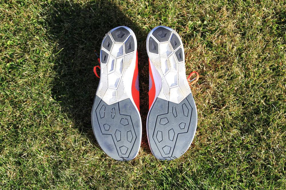 Nike Vaporfly 4% Flyknit-7.jpg