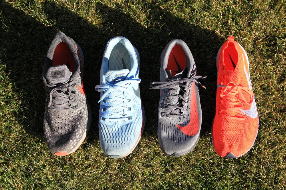 Nike Vaporfly 4% Flyknit-8.jpg