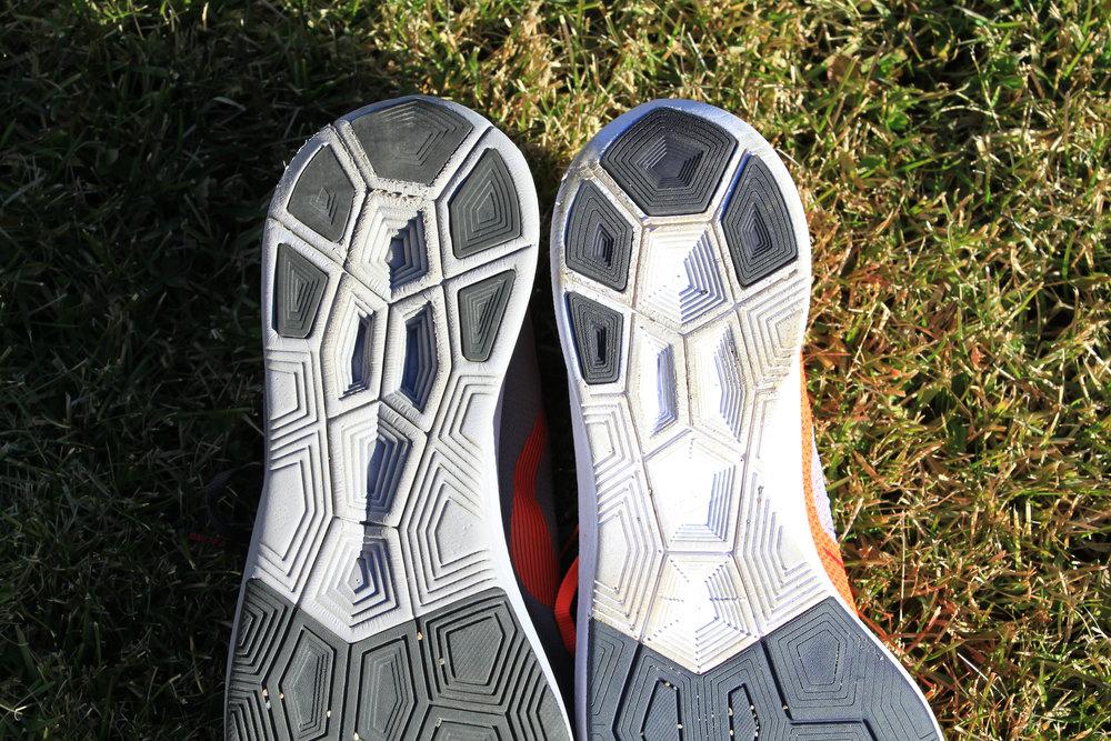 Nike Vaporfly 4% Flyknit-10.jpg