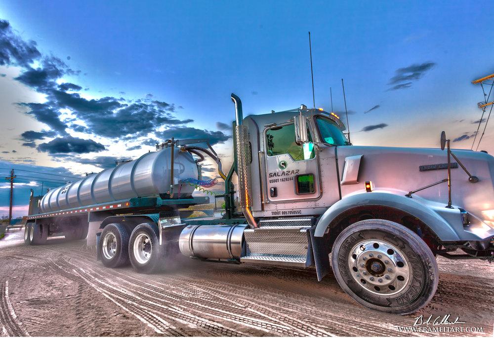 10_side of truck.jpg