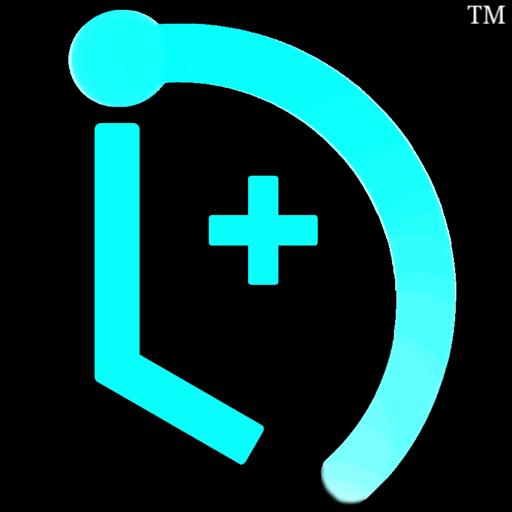Incri-Timer™ - Incremental Timer
