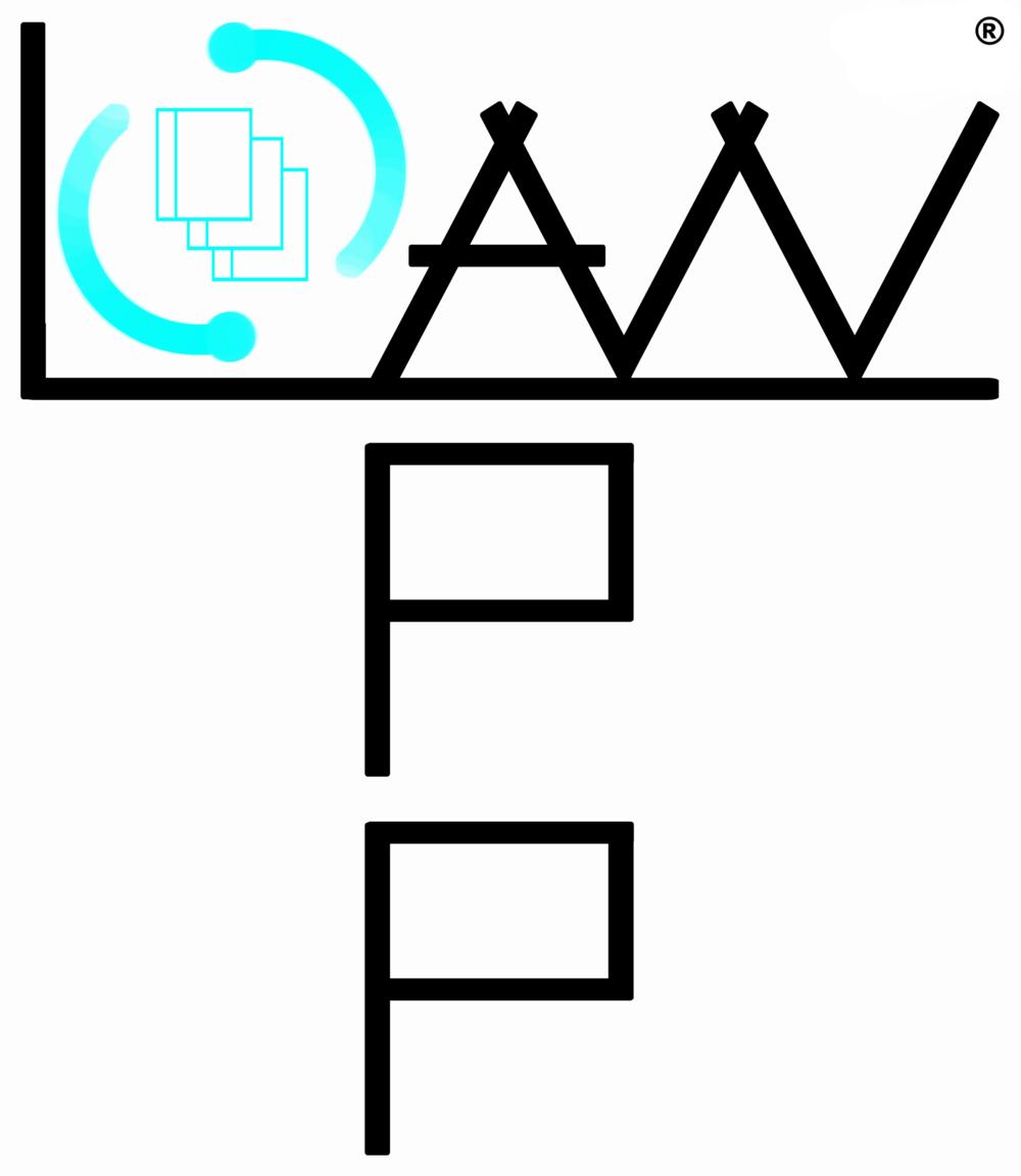 LAWPP®