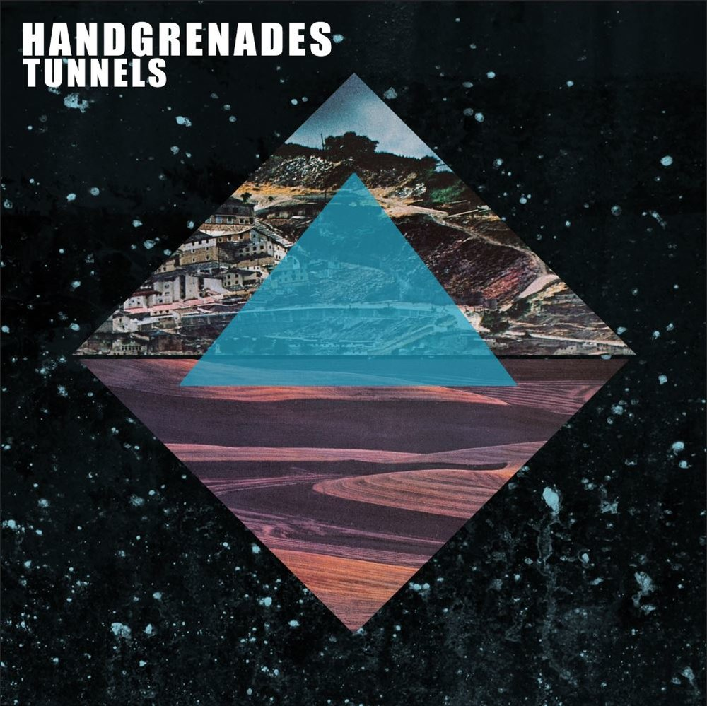 HandGrenades-0046bw.jpg