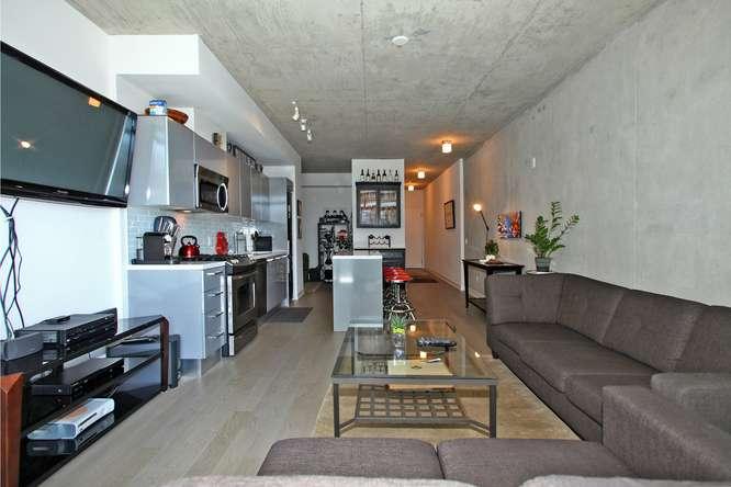 1201 Dundas Street East 412-small-005-5-Main Living Area-666x444-72dpi.jpg
