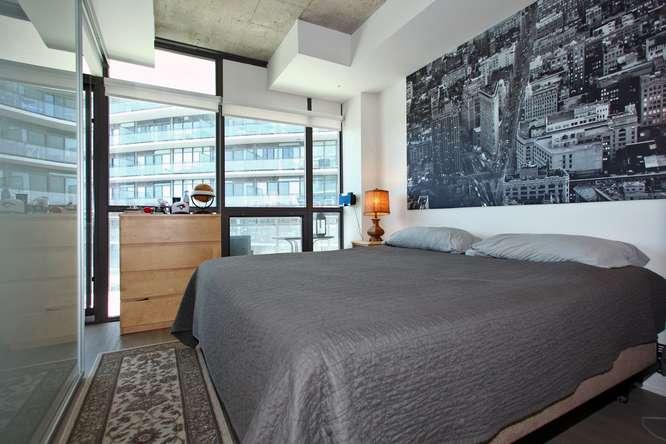 1201 Dundas Street East 412-small-014-14-Master Bedroom-666x444-72dpi.jpg
