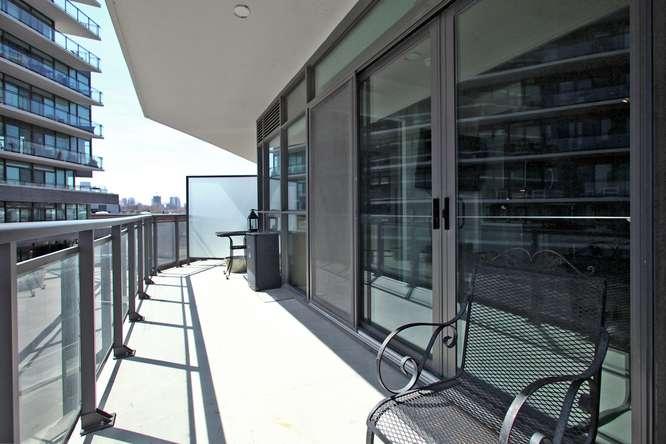1201 Dundas Street East 412-small-019-19-Balcony-666x444-72dpi.jpg
