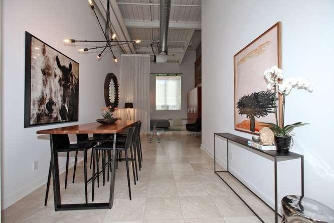 115326 Carlaw Ave Toronto ON-small-010-11-Dining Room-666x444-72dpi.jpg