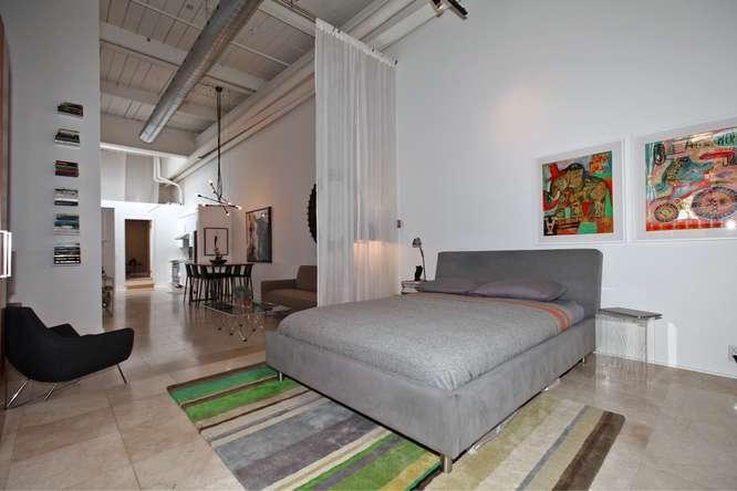 115326 Carlaw Ave Toronto ON-small-015-16-Bedroom-666x444-72dpi.jpg