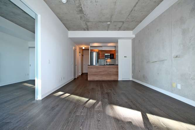 1201 Dundas Street E Unit 501-small-008-10-Main Living Area-666x444-72dpi.jpg