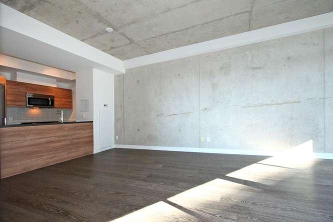 1201 Dundas Street E Unit 501-small-009-7-Main Living Area-666x444-72dpi.jpg