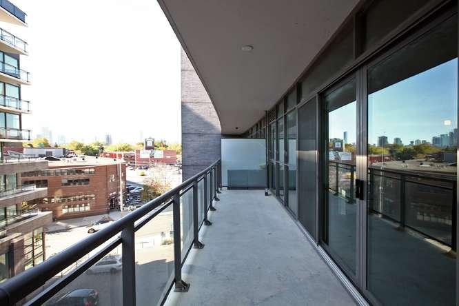 1201 Dundas Street E Unit 501-small-020-16-Balcony-666x444-72dpi.jpg