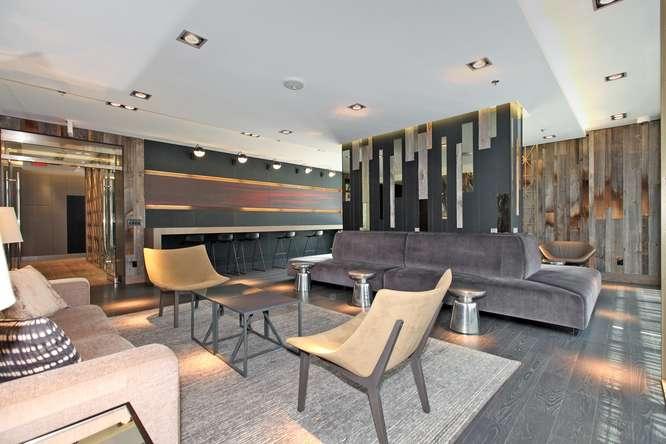 30 Nelson St Unit 423 Toronto-small-033-34-Building  Party Room-666x444-72dpi.jpg