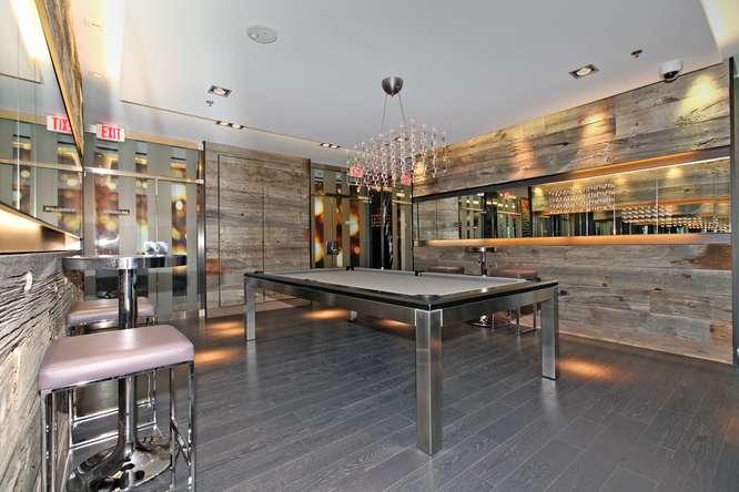 30 Nelson St Unit 423 Toronto-small-036-31-Building  Game Room-666x444-72dpi.jpg