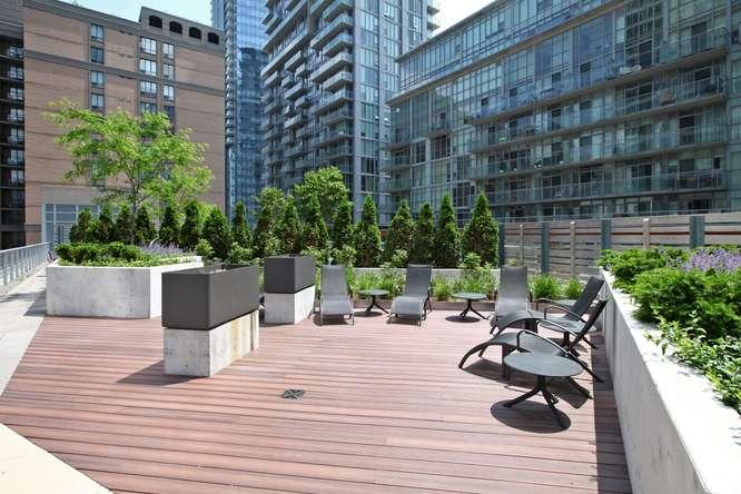 30 Nelson St Unit 423 Toronto-small-041-36-Building  Terrace-666x444-72dpi.jpg