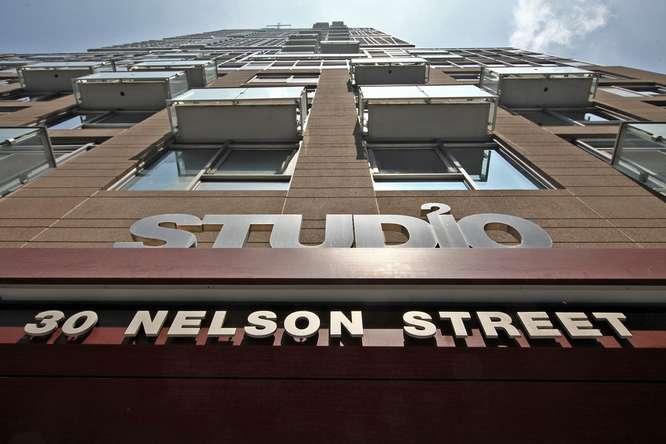 30 Nelson St Unit 423 Toronto-small-045-37-Exterior  Front-666x444-72dpi.jpg