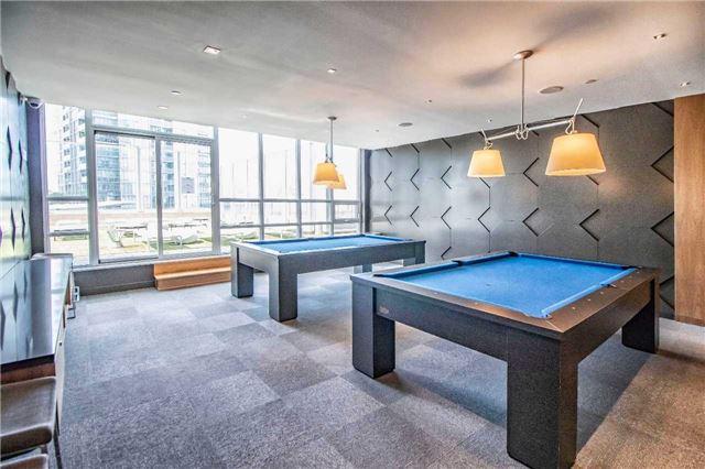 36 Park- billiards.jpg