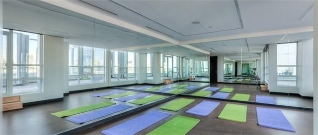 36 Park- yoga room.jpg