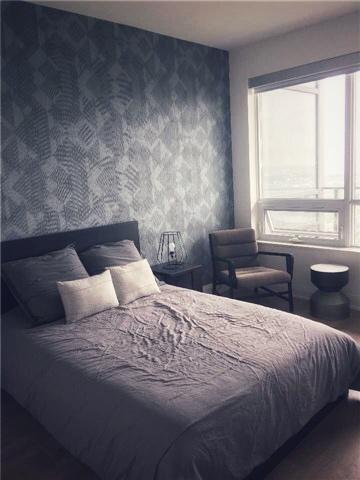 36 Park- bedroom.jpg